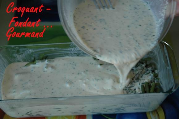 Terrine de haricots verts au parmesan - avril 2009 182 copie