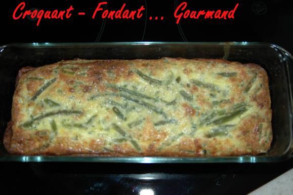 Terrine de haricots verts au parmesan - avril 2009 192 copie