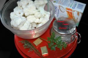 Crème de chou-fleur au parmesan - DSC_3491_982