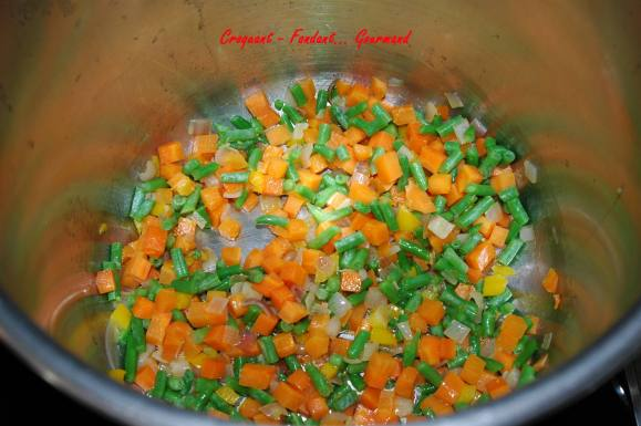 Cake aux légumes - DSC_3708_1189