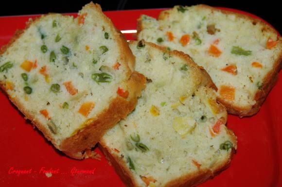 Cake aux légumes - DSC_3728_1208