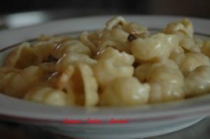 Gnocchis aux fruits de mer - DSC_3532_1021