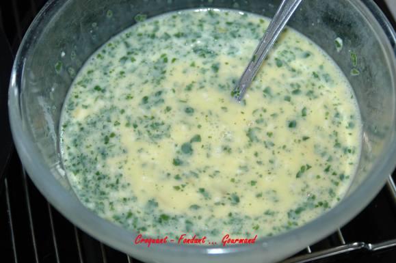 Omelette au four - DSC_2992_502