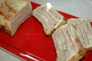 Cake sandwich - DSC_5236_2773