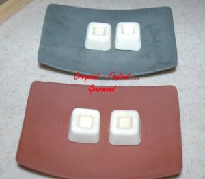 Blanc manger à l'amande - DSC_7945_5733