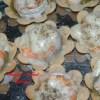 Bouchées aux crevettes et pesto-DSC_8411_6168