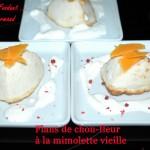 Flans de chou-fleur à la mimolette vieille-DSC_0313_8295