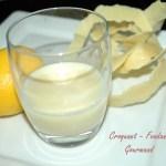 Crème de Limoncello - DSC_5986_14343