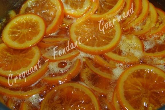 Oranges confites - DSC_7720_16107