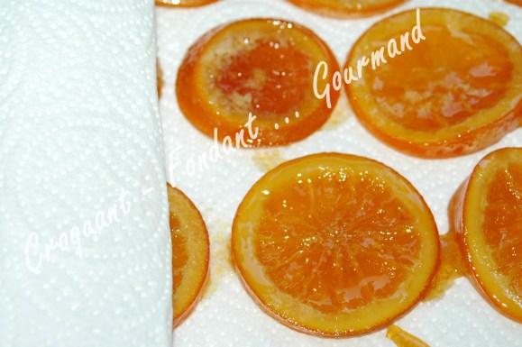 Oranges confites - DSC_7721_16108