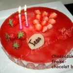 Cheesecake fraises-chocolat blanc - DSC_8347_16855
