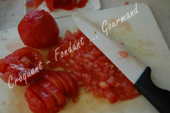 Bohémienne de légumes - DSC_9071_17575