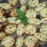 Petits clafoutis de légumes - DSC_8821_17327