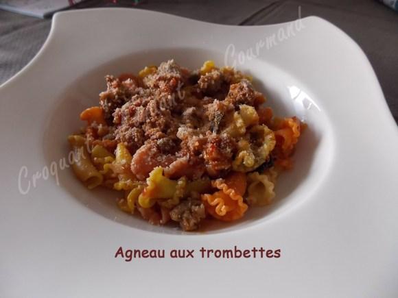 Agneau aux Trombettes DSCN3206_23081