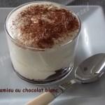 Tiramisu au chocolat blanc DSCN3304_23179