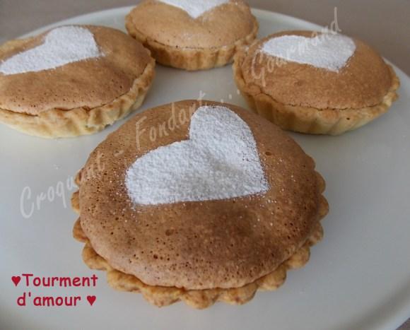 Tourment d'amour DSCN4048_23982