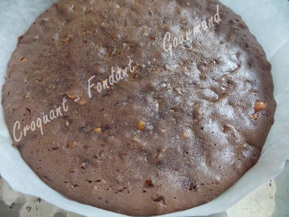 Fraicheur chocolat DSCN6083_26139