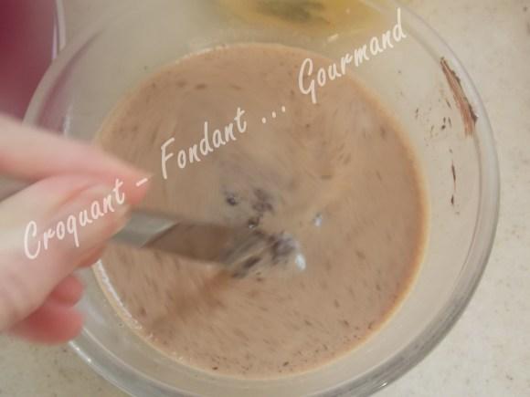 Fraicheur chocolatDSCN6263_26319