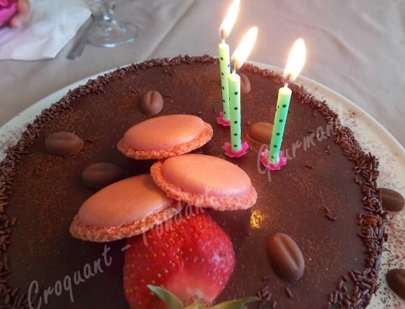 Fraicheur chocolatDSCN6310_26403