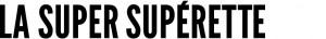 Super supérette TetiereWEB4