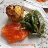 Cakes au saumon fumé DSCN0907_30445