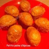 Petits pains d'épices DSCN1032_30570
