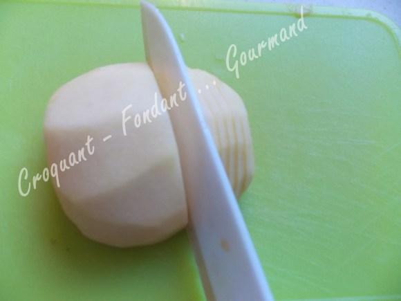 Tarte amandine aux pommes DSCN0579_30117