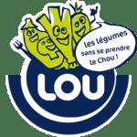 LOU menu_logo