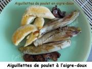 aiguillettes-de-poulet-a-laigre-doux-index-dscn1911_31574