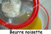 Beurre noisette Index DSC_8743_17250