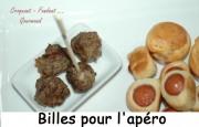Billes apéro Index - DSC_5134_13487