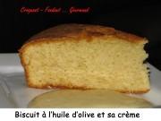 Biscuit à l'huile d'olive et sa crème Index - fevrier 2009 065 copie