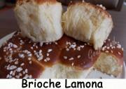 Brioche Lamona Index DSCN6787_26907