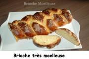 brioche-moelleuse-index-dsc_1009_8958