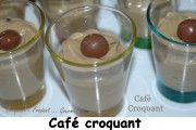Café croquant Index - DSC_1081_9029