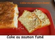Cake au saumon fumé Index DSCN5629_36397