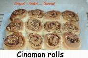 Cinamon rolls Index - janvier 2009 130 copie