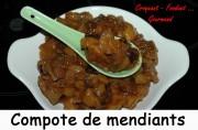 Compote de mendiant Index - DSC_7969_5756
