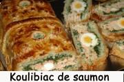 Coulibiac de saumon Index - DSC_8635_6432