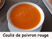 Coulis de poivron rouge Index DSCN0632_30170