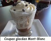 Coupes glacées Mont-Blanc Index DSCN8294_28470