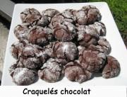 Craquelés chocolat Index IMG_5917_34765