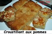 croustillant-aux-pommes-index-dsc_6971_4802