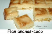 Flan ananas-coco Index DSC_1369_9304