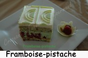 Framboise-pistache Index - DSC_9955_18458