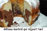 Gâteau marbré Index -DSC_4069_1635