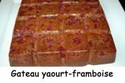 Gâteau yaourt-framboise Index DSC_1438_9372