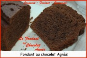 Le fondant au chocolat Agnès - coupe - Index aout 2008 088 copie