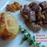 Magrets de canard aux fruits secs DSCN2541_32265