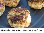 minitatins-de-tomate-confite-index-img_5777_34348